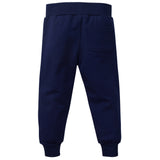Gerber Baby Boys' French Terry Pants-Gerber Childrenswear Wholesale
