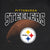 Pittsburgh Steelers Tee-Gerber Childrenswear Wholesale
