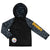 Toddler Boys Pittsburgh Steelers Hooded Jacket-Gerber Childrenswear Wholesale