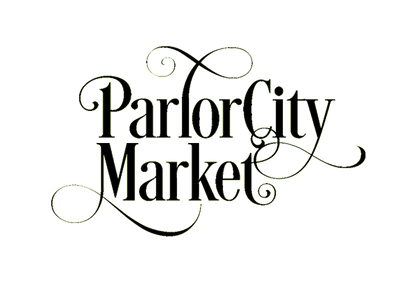 Parlor City Market