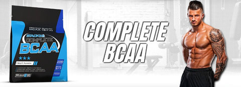 /Users/mjo/Google Drive/Documenten/Angelcom/Stackeronline/Producten/Complete BCAA  - Stacker 2 • 300 gram (60 servings) • Aminozuren & Herstel - banner