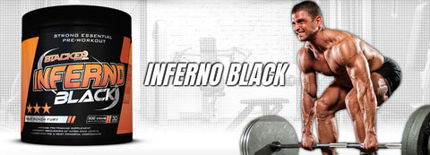/Users/mjo/Google Drive/Documenten/Angelcom/Stackeronline/Producten/Inferno Black - Stacker 2 • 300 gram (30 servings) • Pre-workout : Training - banner.png