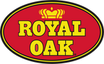 Shop Royal Oak