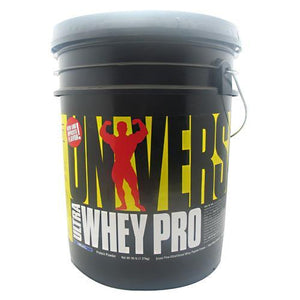 Universal Nutrition - Ultra Whey Pro 16 lb (7.27kg)