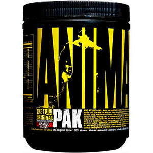 Universal Nutrition Animal Pak 388 gr 22 servings