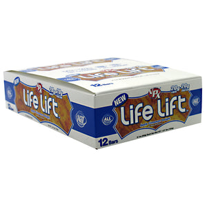 VPX - Life Lift 12 Barras - 2.1 oz (60 g)