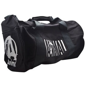 Universal Nutrition - Animal Gym Bag (Mochila para Academia) - NutriVita