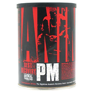 Universal Nutrition - Animal PM 30 Packs - NutriVita