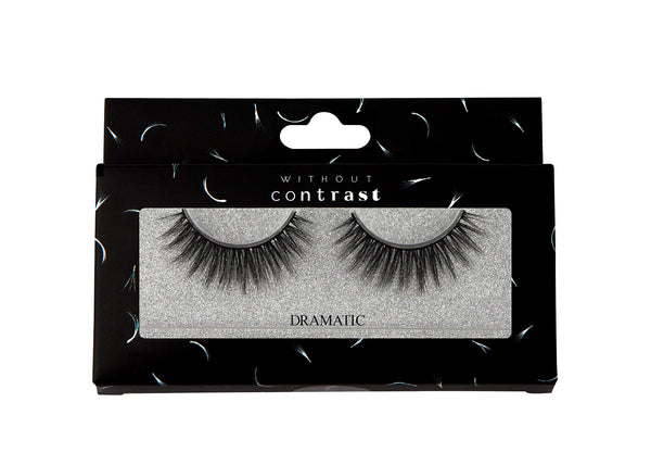 Dramatic Falsies