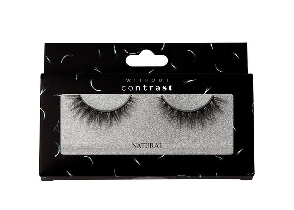 Natural Falsies