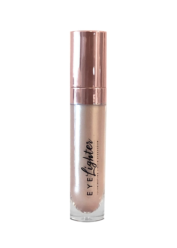 EyeLighter Liquid Eyeshadow: Champagne