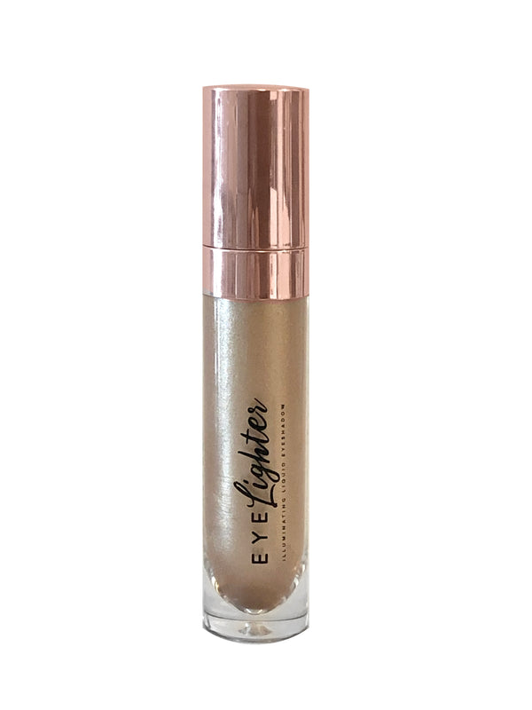 EyeLighter Liquid Eyeshadow: Boheme