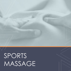 Sports Massage in Manchester and Cheshire by Level Wellness