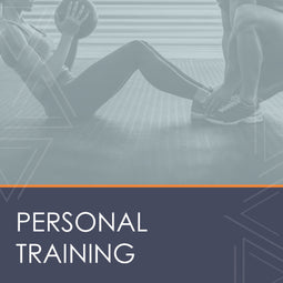 Mobile Personal Training by Level Wellness