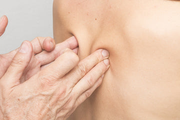 what is trigger-point therapy?