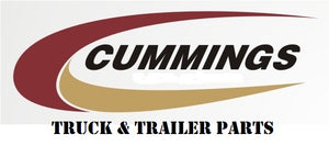 Cummings Truck & Trailer Parts