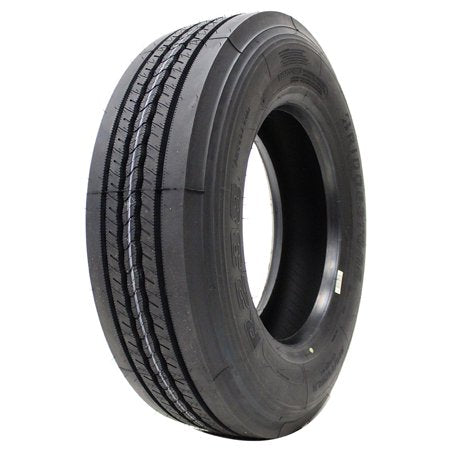 009121 Bridgestone R238 225/70R19.5 Tire