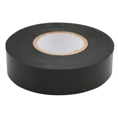 MIAE Electrical Tape
