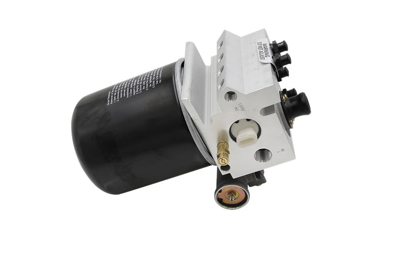 5004050 Air Dryer (AD-IS) 12V
