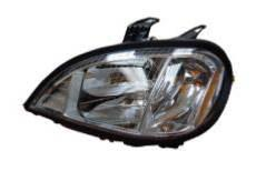 235368 Freightliner Columbia Headlamp LH