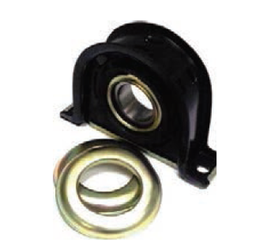 276102 Center Hanger Bearing