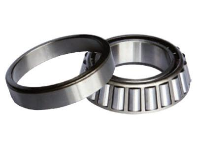 CP276179 Bearing Set HM212047/HM21011