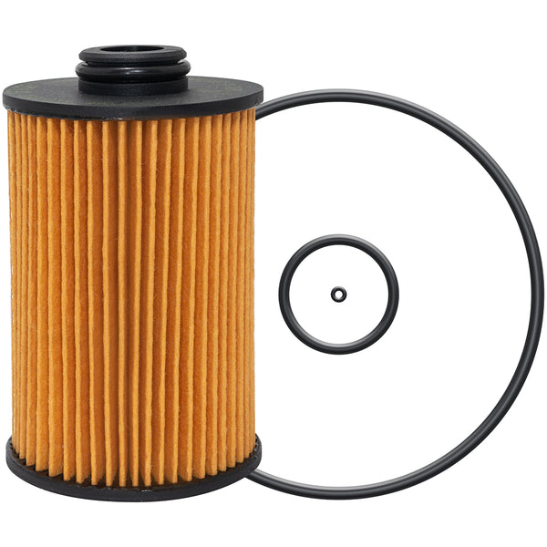 P40052 Fuel Filter Cartridge