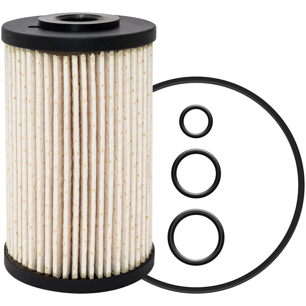 PF46059 Fuel Filter Cartridge