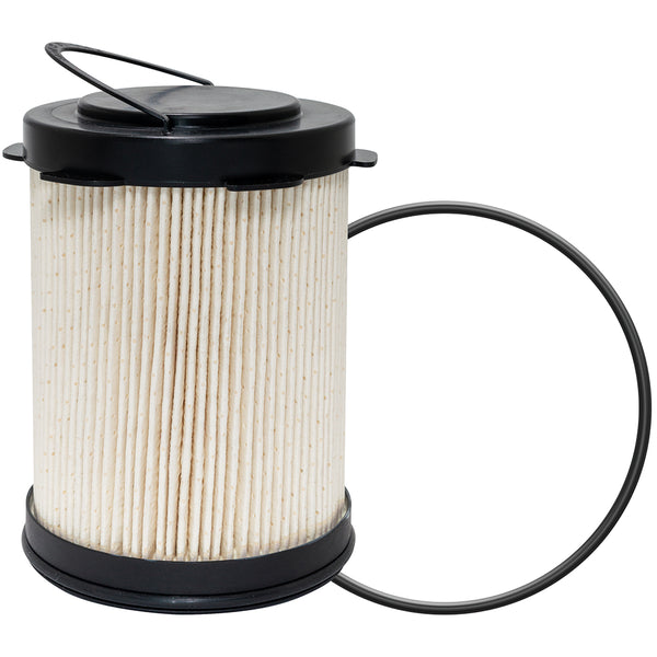 PF46108 Fuel Filter Cartridge