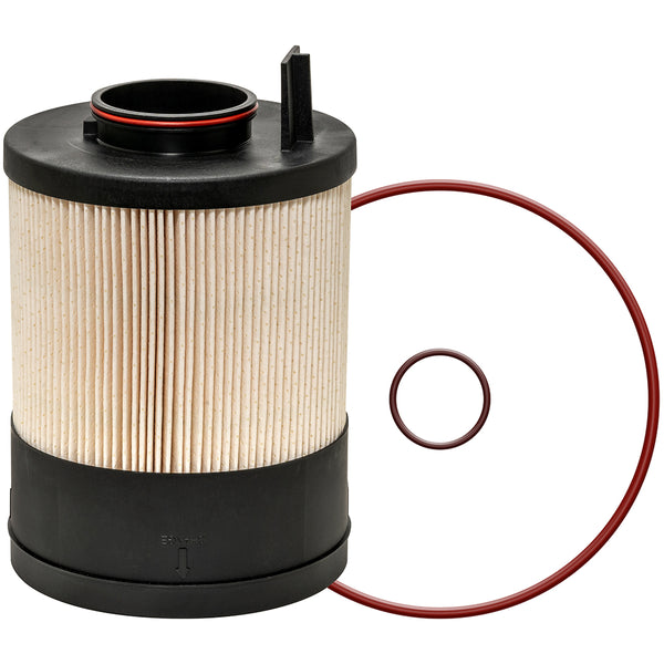 PF46145 Fuel Water Separator Filter