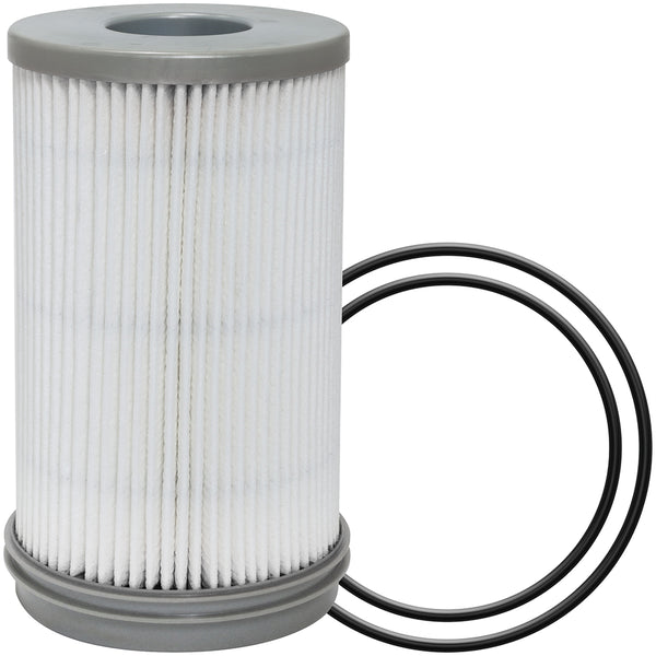 PF46235 Fuel Water Separator Filter