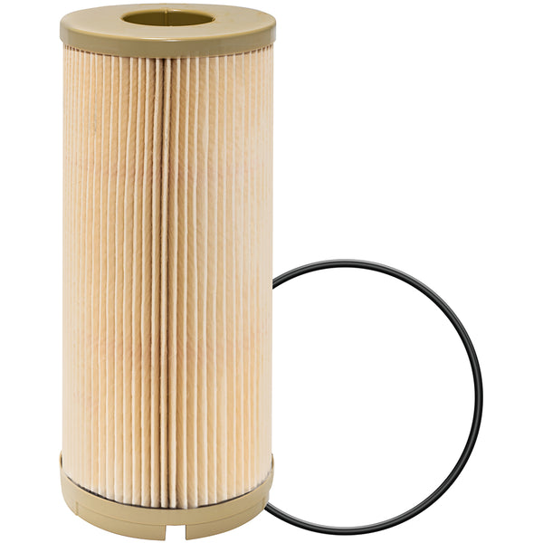PF46237 Fuel Water Separator Filter