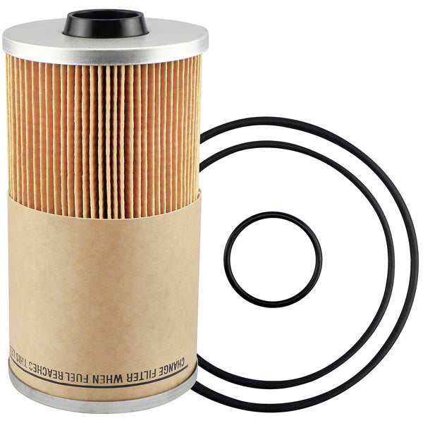 PF7755 Fuel Water Separator Filter