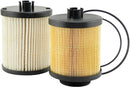 PF7934 Fuel Filter Kit