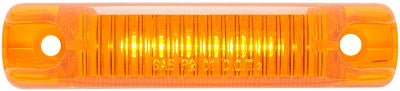 MCL66A Sealed Surface Mount LED