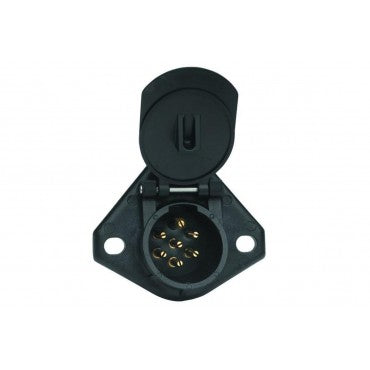 16-722 Socket Receptacle