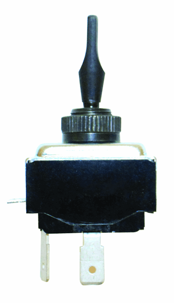 8956K897 Toggle Switch On/Off 2-Post
