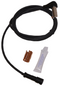 R955341 ABS Speed Sensor 64""