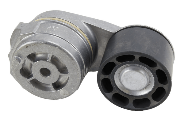 1873-217-C Belt Tensioner