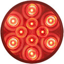 "STL43RB 4"" Round Sealed LED Lights"