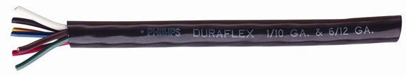 3-221-50 Duraflex Cable 50' Spool