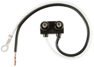 "A46PB Pigtail 2-Wire 6"" Lead"