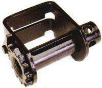 1020 Winch Slider Shallow