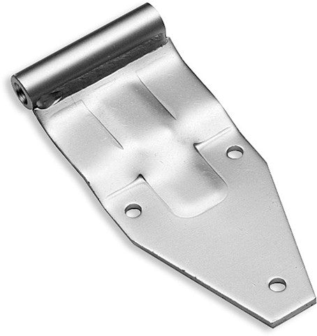 FLE022-00614 Hinge Kentucky