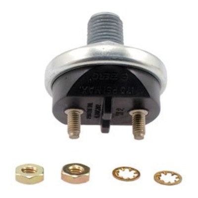 BE13250 Switch Stop Light NO