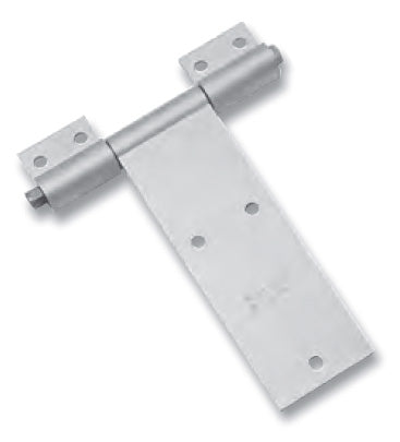 FLE022-01035 Hinge Kentucky Side Door