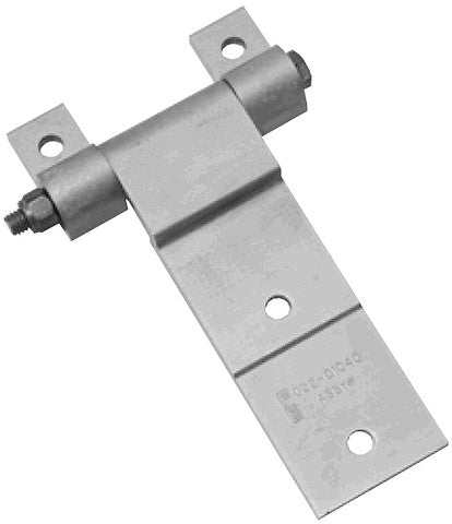 FLE022-01040 Hinge Kentucky Belly Box