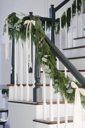 Garland by Sincerely Marie Designs