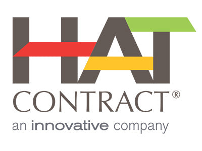 Hat Contract