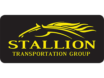 Stallion Transportation Group
